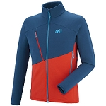 <strong>Millet</strong> Elevation Power Jacket