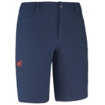<strong>Millet</strong> Wanaka Stretch Short