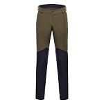 Black Yak Medium Weight Cordura Pants