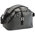 Black Diamond Gym 30 Gear Bag