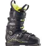 Salomon X Max 130 Thermoformable