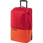Atomic Bag Trolley 90L