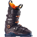 Salomon X Max 120 Thermoformable