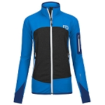 Ortovox (MI) Piz Badile Jacket W