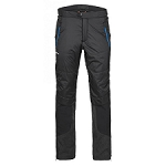 Ortovox (SW) Hybrid Pants