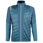 La Sportiva Ascent Jacket