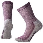 Smartwool Hike Medium Crew W