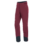 Salewa Ortles 2 Pant W