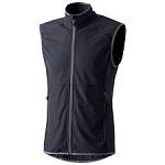 Dynafit Transalper Light DST Vest