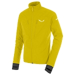 Salewa Agner Jacket