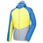 Salewa Pedroc 2 Superlight Jacket