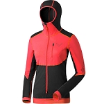 Dynafit DNA Training Jacket W