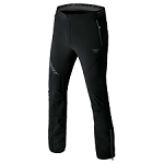 Dynafit Speed Dynastretch Pant