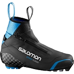 Salomon S/Race Classic