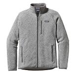 Patagonia Better Sweater Jkt