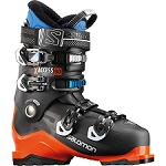 Salomon X Access 90