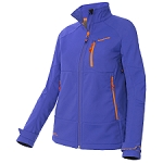 Trangoworld TRX2 Soft Pro Jacket W