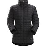 Arc'teryx Narin Jacket W