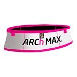 Arch Max Running Belt S/M W