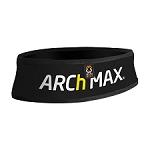 Arch Max Quadbelt Leg L