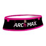 Arch Max Running Belt XXL W
