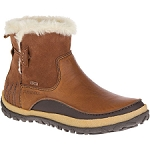 Merrell Trembrant Pull On Thrmo Wp W