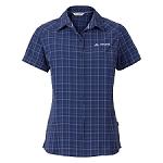 Vaude Seiland Shirt W