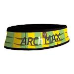 Arch Max Trail Pro Belt L/XL