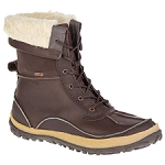 Merrell Tremblant Waterproof W