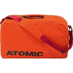 Atomic Duffle Bag 40