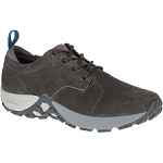 Merrell Jungle Lace AC+