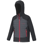 Trangoworld Howitt Jacket Jr