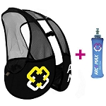 Arch Max Hydration Vest 1.5L SF 300 ml