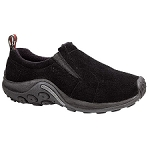Merrell Jungle Moc W