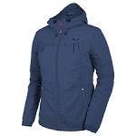 Salewa Fanes Melange 2L Jacket W