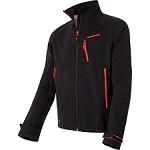 <strong>Trangoworld</strong> TRX2 Soft Pro Jacket