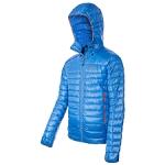 Trangoworld TRX2 800 Pro Jacket