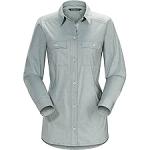 Arc'teryx Ballard LS Shirt W