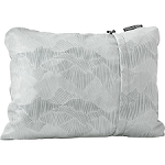 Therm-a-rest Compressible Pillow M