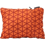 Therm-a-rest Compressible Pillow L