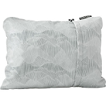 Therm-a-rest Compressible Pillow S