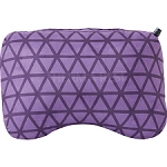 Therm-a-rest Airhead Pillow