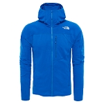 The North Face Incipent Hoodie Jacket
