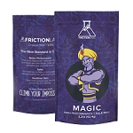 Friction Labs Magic Ball
