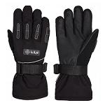 Kilpi Cedro Glove