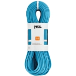 Petzl Contact 9.8 mm x 60 m