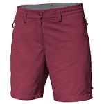 Salewa Puez Dry Shorts W