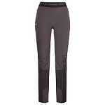 Salewa Agner Light Durastretch Engineer Pant W