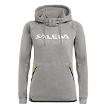 Salewa Reflection Dry Hoody W