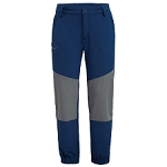 Salewa Agner 3 Durastretch Pant Kid